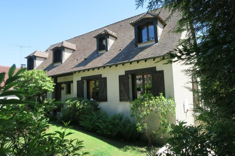 Sale house / villa Verrieres le buisson 850 000€ - Picture 1