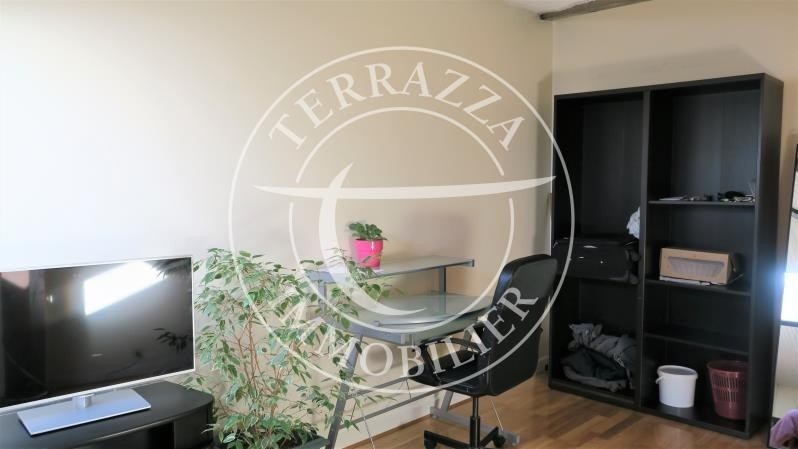 Sale apartment Bailly 537 000€ - Picture 14