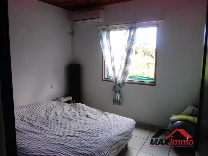 Vente maison / villa L etang sale 210000€ - Photo 2