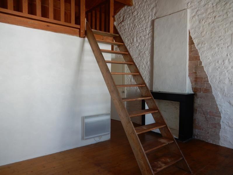 Vente maison / villa St pierre d'oleron 210000€ - Photo 10
