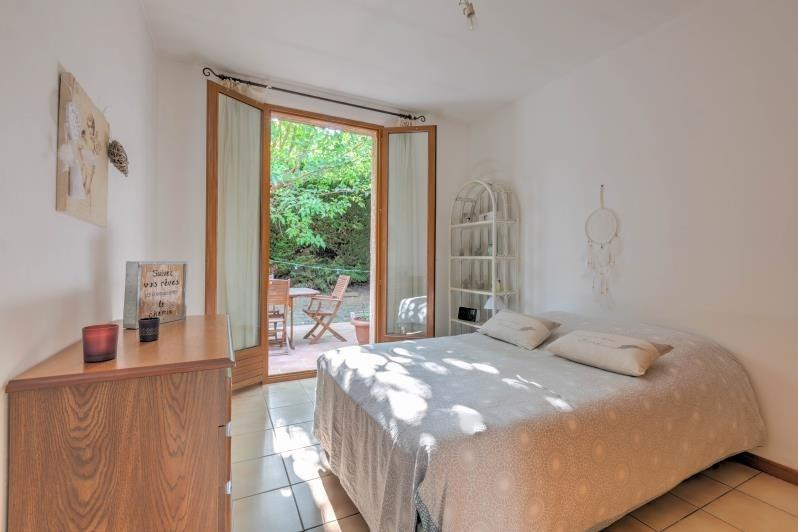 Sale house / villa Trets 345000€ - Picture 4