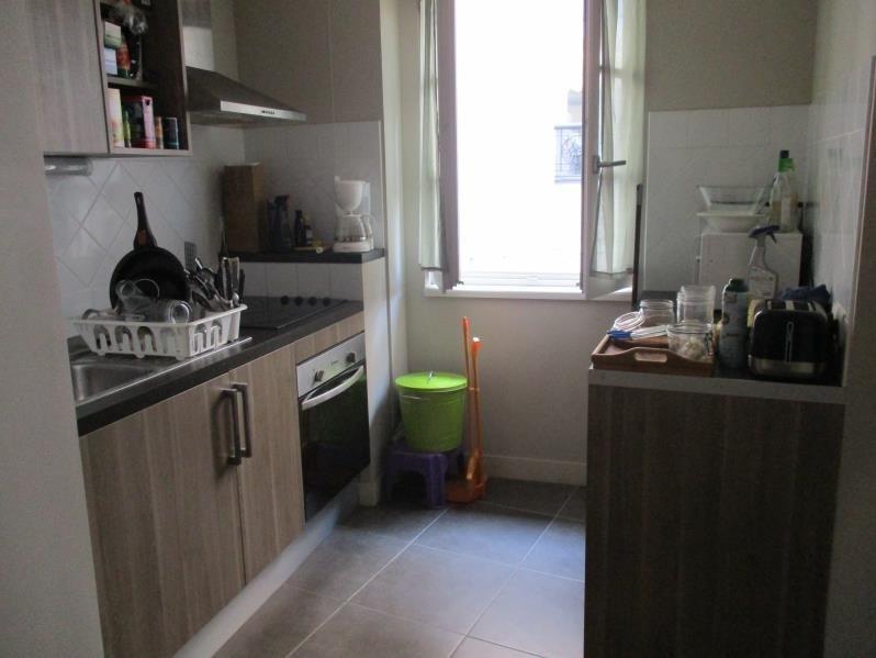 Verhuren  appartement Nimes 420€ CC - Foto 3