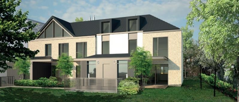 New home sale program Bois colombes  - Picture 2