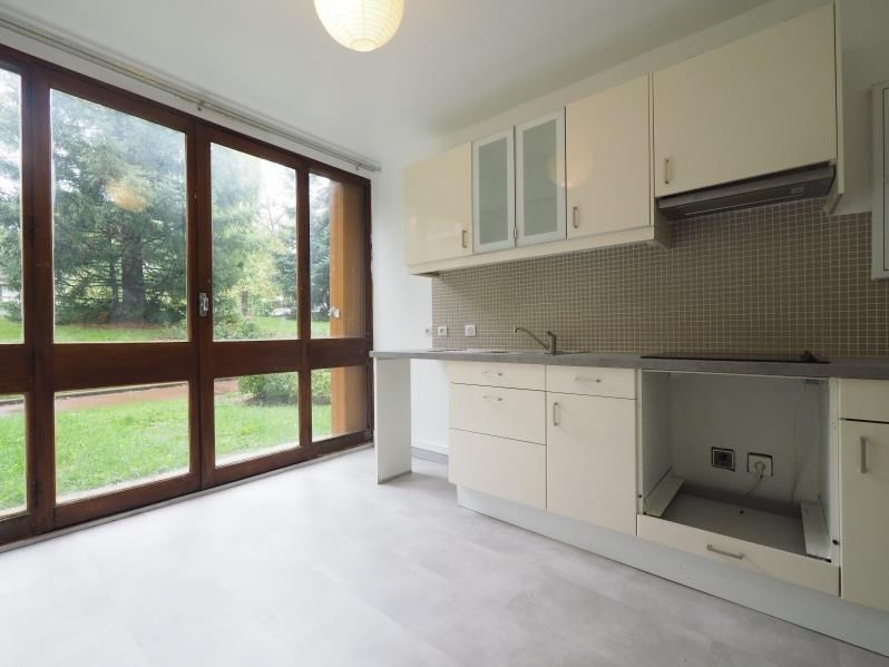 Vente appartement Fontenay le fleury 147 000€ - Photo 2