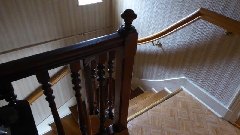 Vente maison / villa Nevers 93500€ - Photo 3