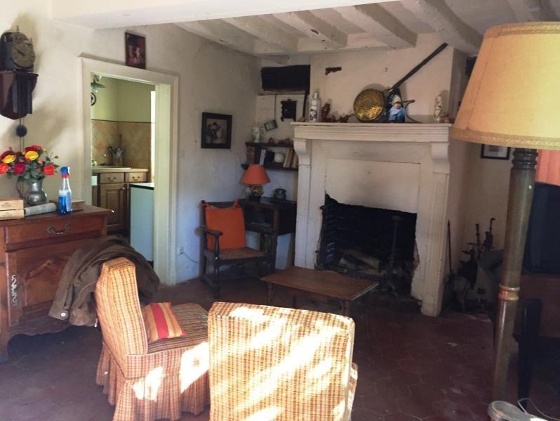 Venta  casa Nogent le roi 187000€ - Fotografía 4