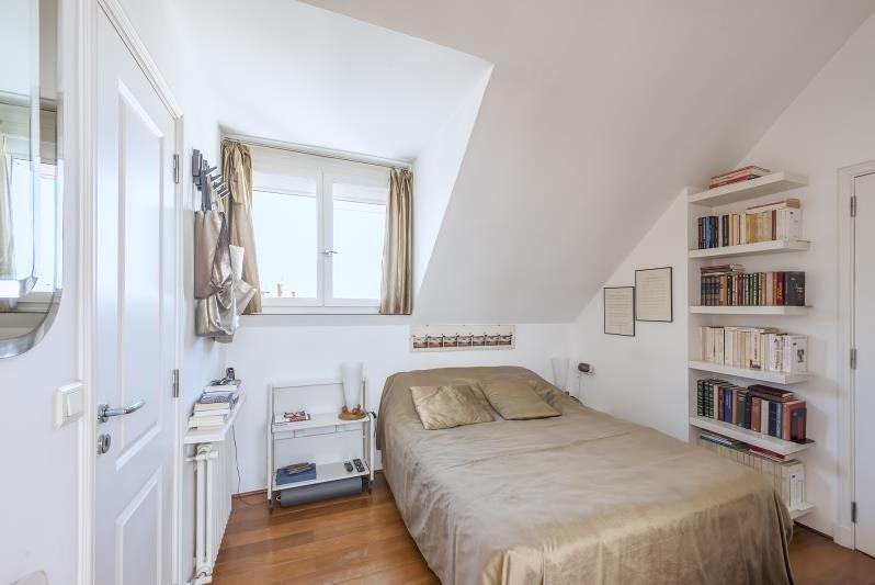 Vente de prestige appartement Paris 14ème 1785000€ - Photo 11