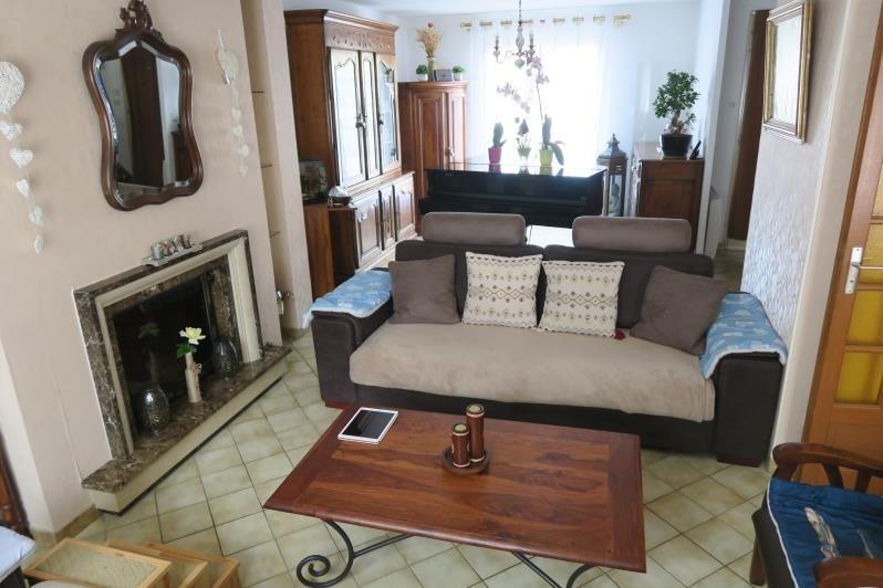 Verkoop  huis Voisins-le-bretonneux 696000€ - Foto 3