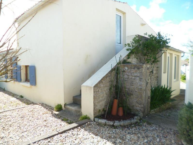 Vente maison / villa St denis d'oleron 293200€ - Photo 2