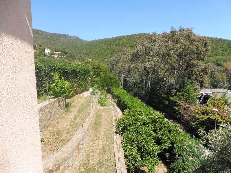 Deluxe sale house / villa Cavaliere 820000€ - Picture 9