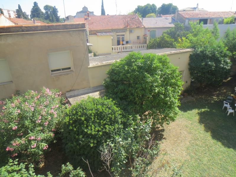 Sale apartment Montpellier 267 000€ - Picture 7