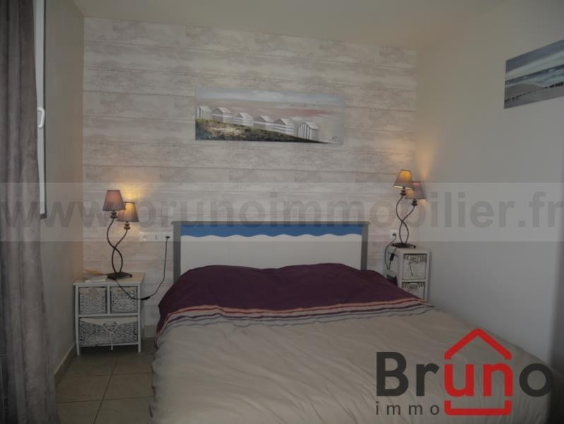 Vente appartement Fort mahon plage 144 400€ - Photo 7