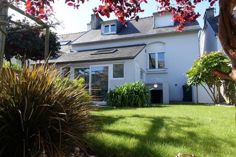 Vente maison / villa Brest 219900€ - Photo 1