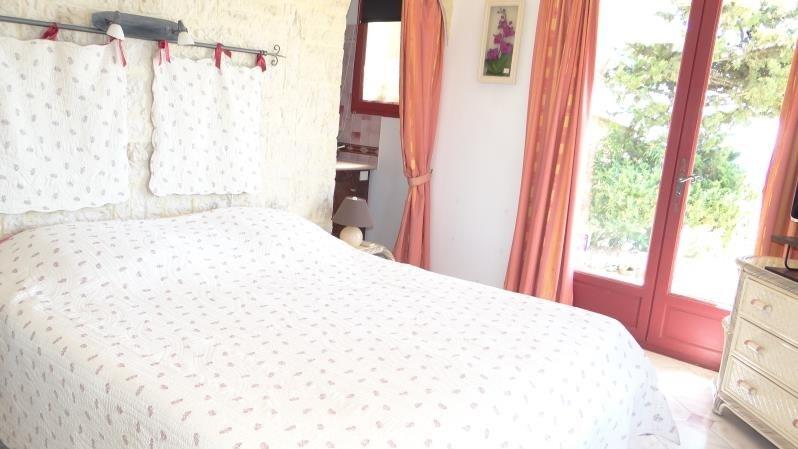 Vente de prestige maison / villa Cavalaire sur mer 897000€ - Photo 6