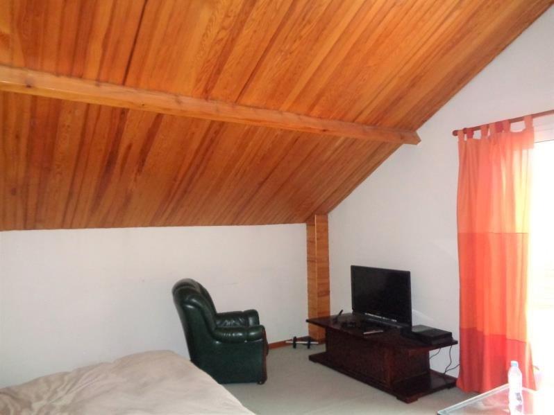 Vente maison / villa Athis mons 475000€ - Photo 14