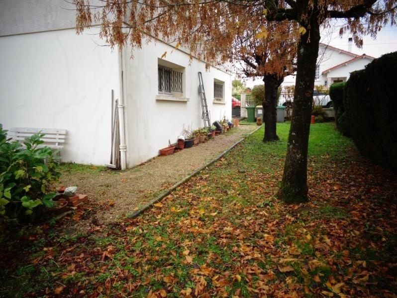 Vente maison / villa Niort 133300€ - Photo 8