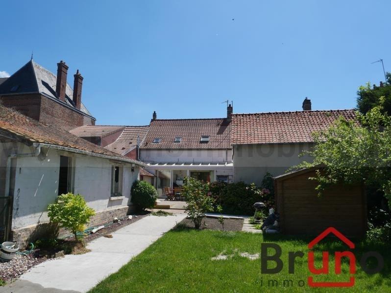 Verkoop  huis Rue 248900€ - Foto 3
