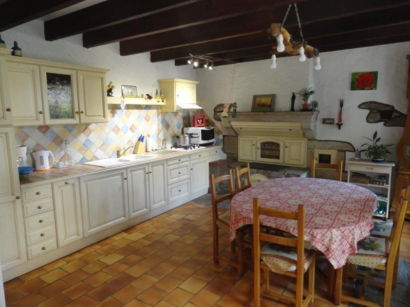 Vente maison / villa Getigne 289900€ - Photo 3