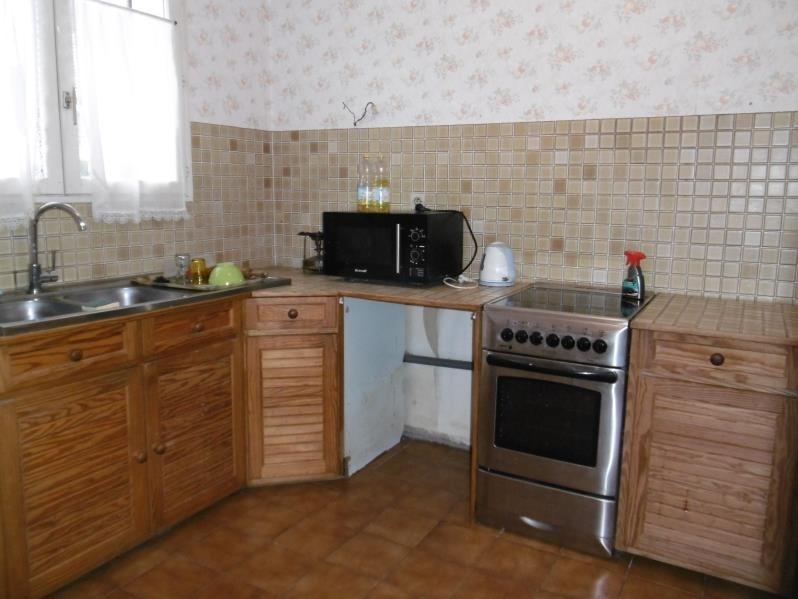 Revenda casa Dourdan 214000€ - Fotografia 2