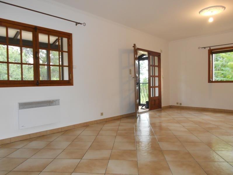 Sale house / villa Nimes 378000€ - Picture 4
