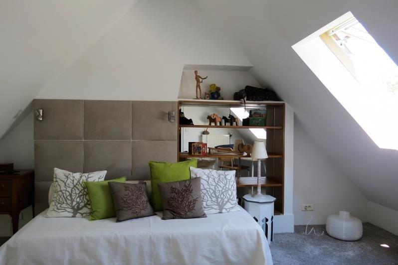 Vente maison / villa Montlignon 624000€ - Photo 11