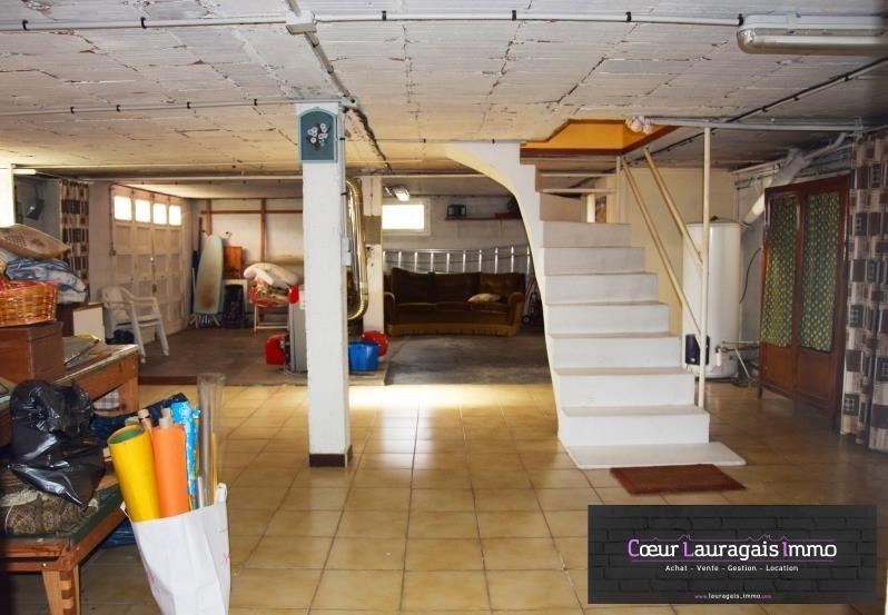 Vente maison / villa Quint 329500€ - Photo 7