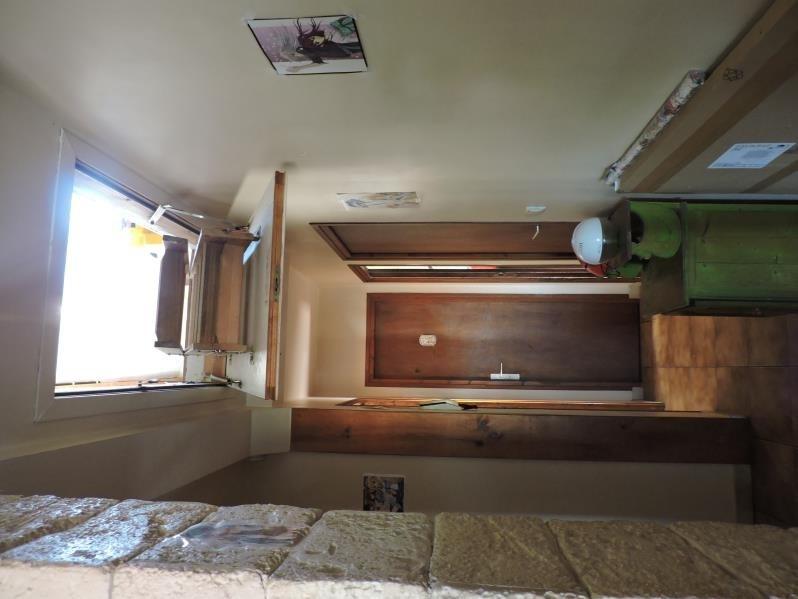 Vente appartement Hendaye 171500€ - Photo 5