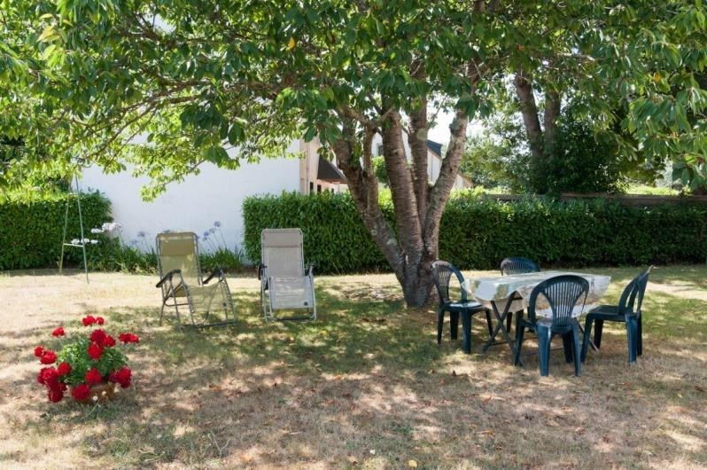 Vente maison / villa Fouesnant 336 000€ - Photo 8