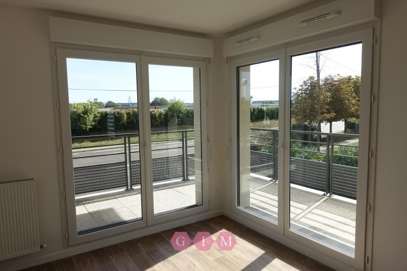 Location appartement Carrieres sous poissy 999€ CC - Photo 4