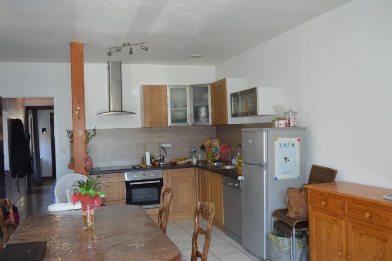 Sale house / villa Yenne 195 000€ - Picture 2