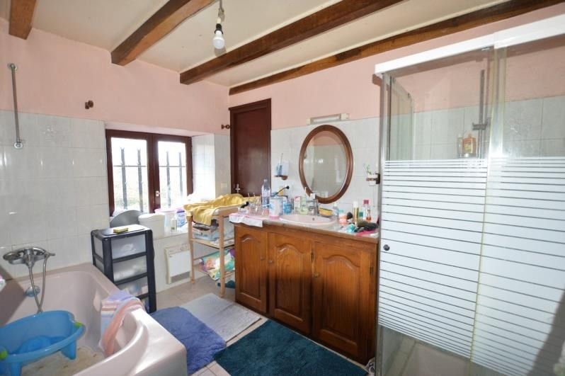 Sale house / villa St palais 228000€ - Picture 10