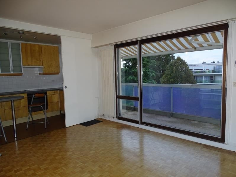 Vente appartement Chantilly 339 500€ - Photo 3