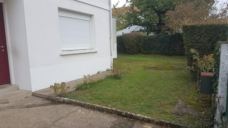 Sale house / villa Niort 119900€ - Picture 2