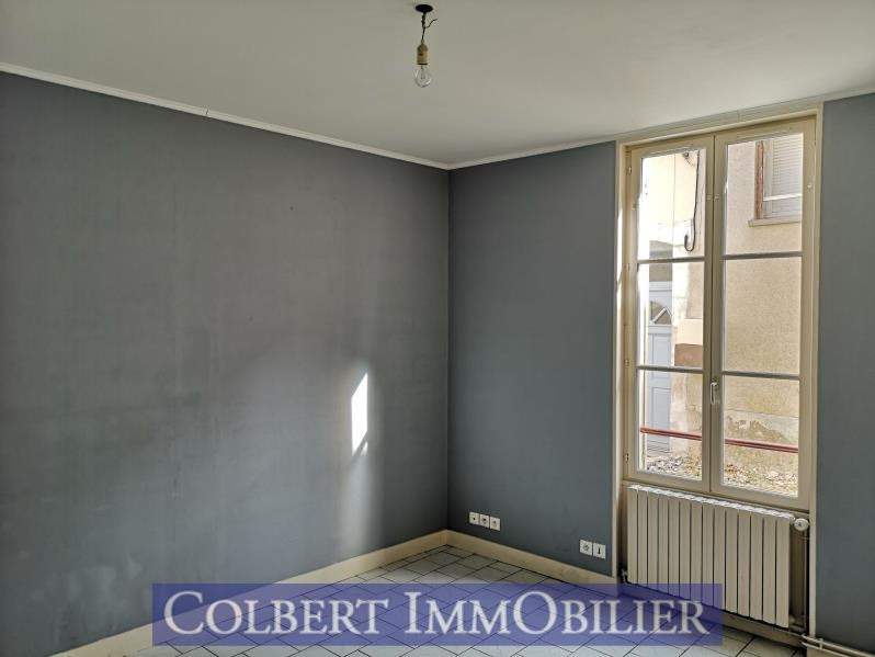 Vente maison / villa Auxerre 90000€ - Photo 6