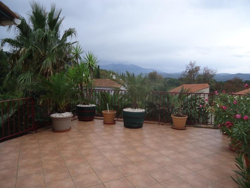 Sale house / villa Maureillas las illas 245000€ - Picture 3