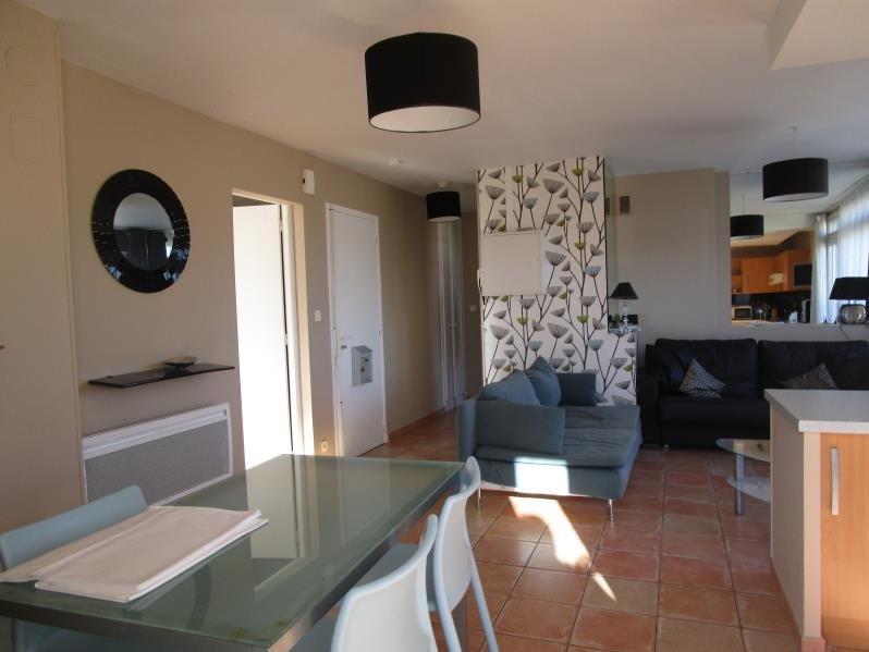 Vente appartement Carcassonne 89500€ - Photo 3