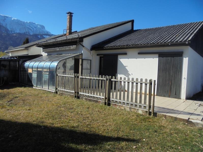 Sale house / villa Marnaz 205000€ - Picture 1