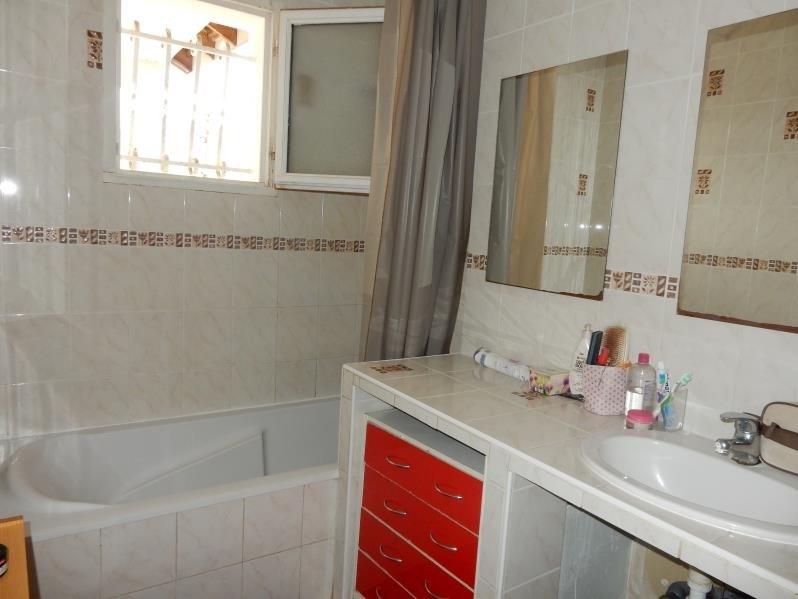 Verkoop  huis Langon 207200€ - Foto 5