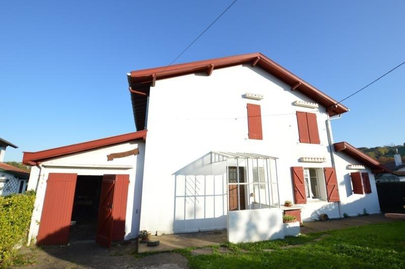 Sale house / villa Hasparren 243000€ - Picture 3