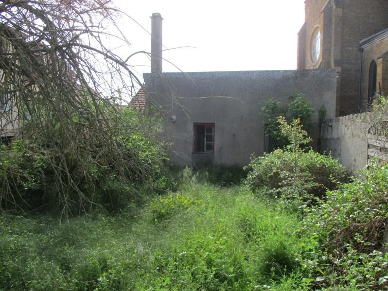 Sale building Mably 100 000€ - Picture 6