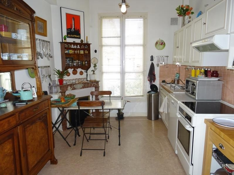 Vente appartement Troyes 169000€ - Photo 5