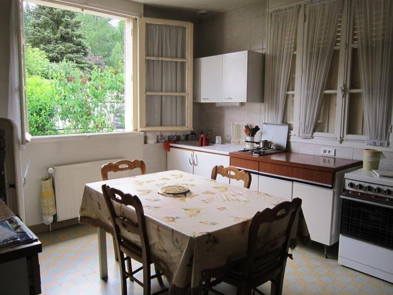 Sale house / villa La ferte sous jouarre 147900€ - Picture 3