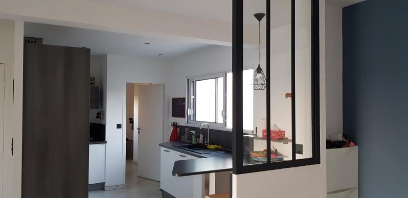 Vente maison / villa St didier 280800€ - Photo 3