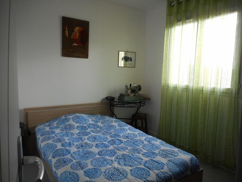 Vente maison / villa Albi 149000€ - Photo 4