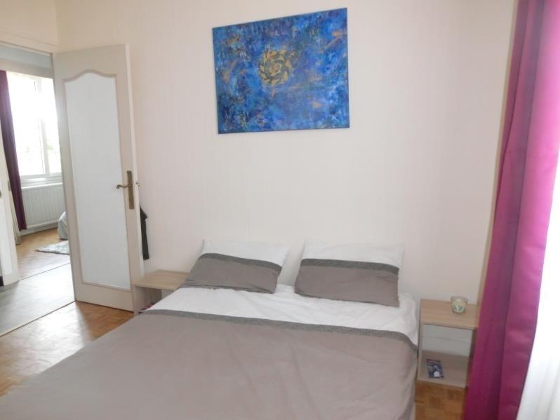 Sale house / villa Murs erigne 229500€ - Picture 5