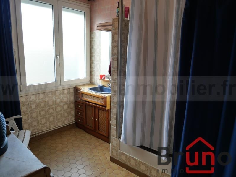 Verkauf haus Le crotoy 387000€ - Fotografie 7