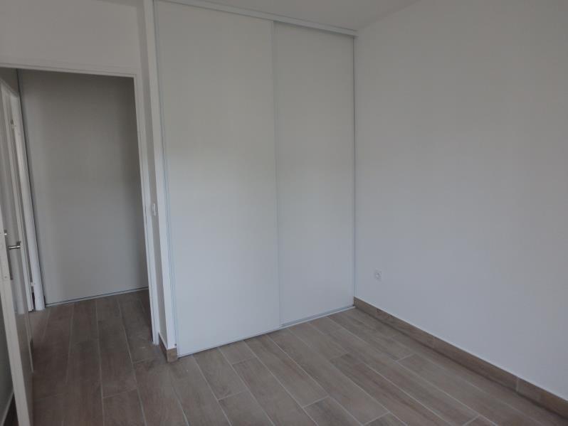 Location appartement Buc 1200€ CC - Photo 4