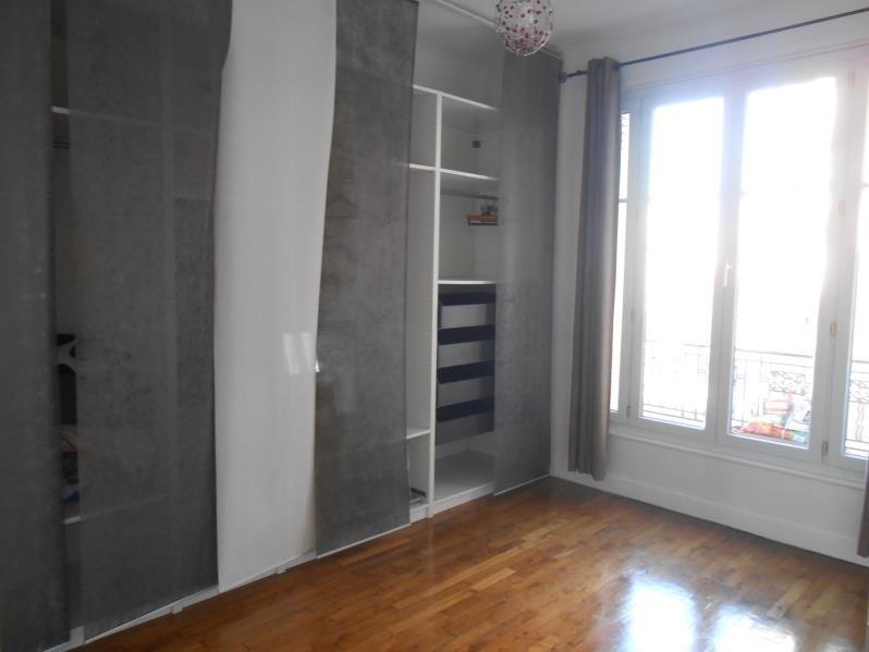 Vente appartement La garenne colombes 315000€ - Photo 5