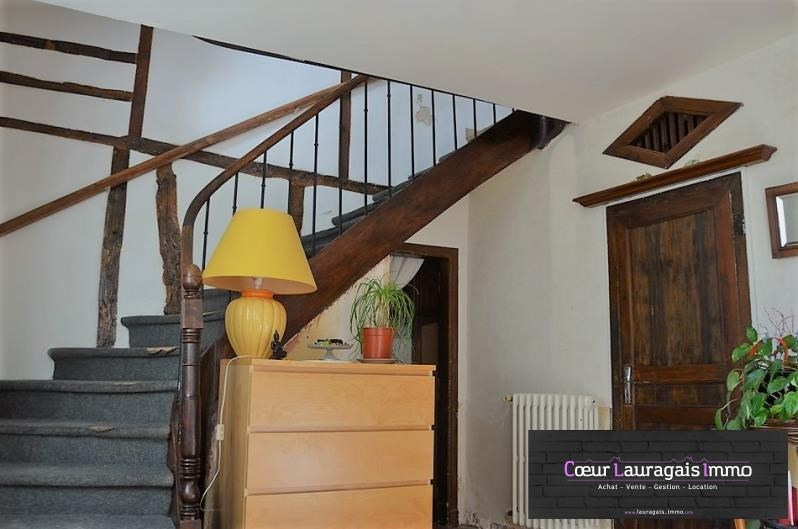 Sale house / villa St julia 150 000€ - Picture 8