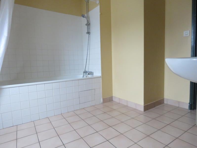 Location appartement Montoire sur le loir 429€ CC - Photo 4
